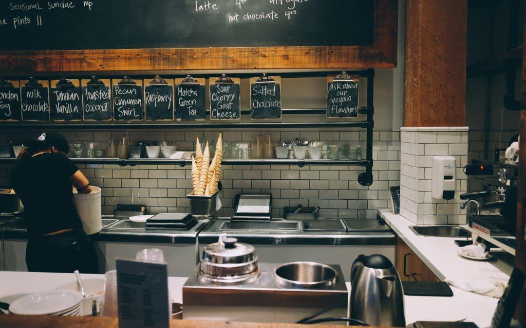 Understanding FDA Menu Labeling Enforcement For Restaurants