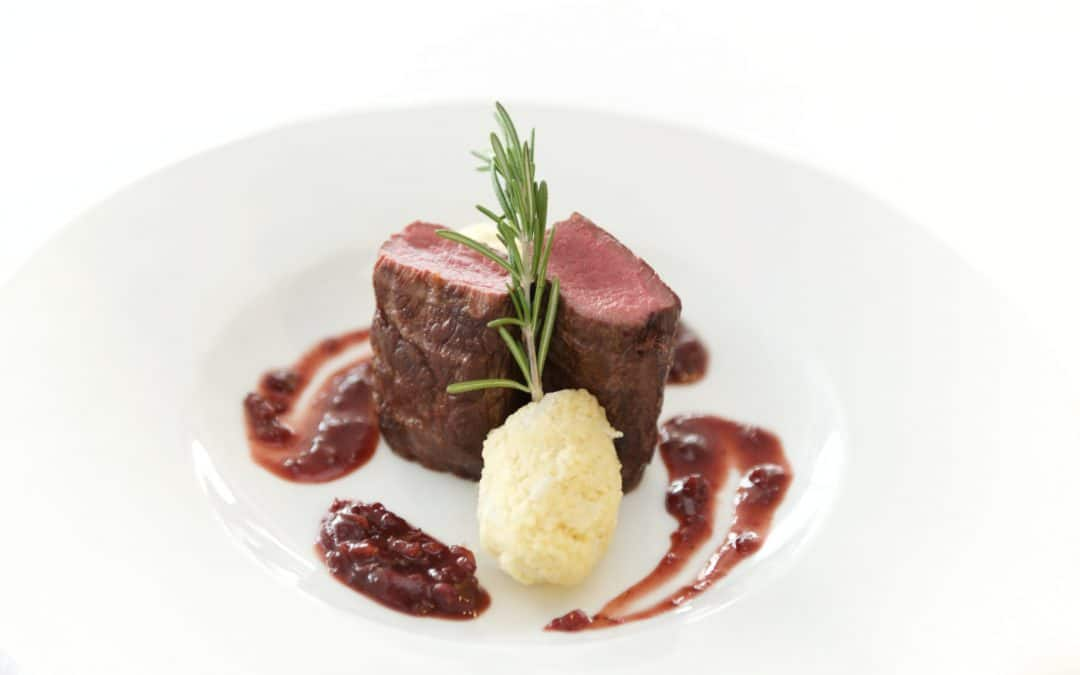 Meati: The Functional Meat-Alternative that is A Cut Above the Rest