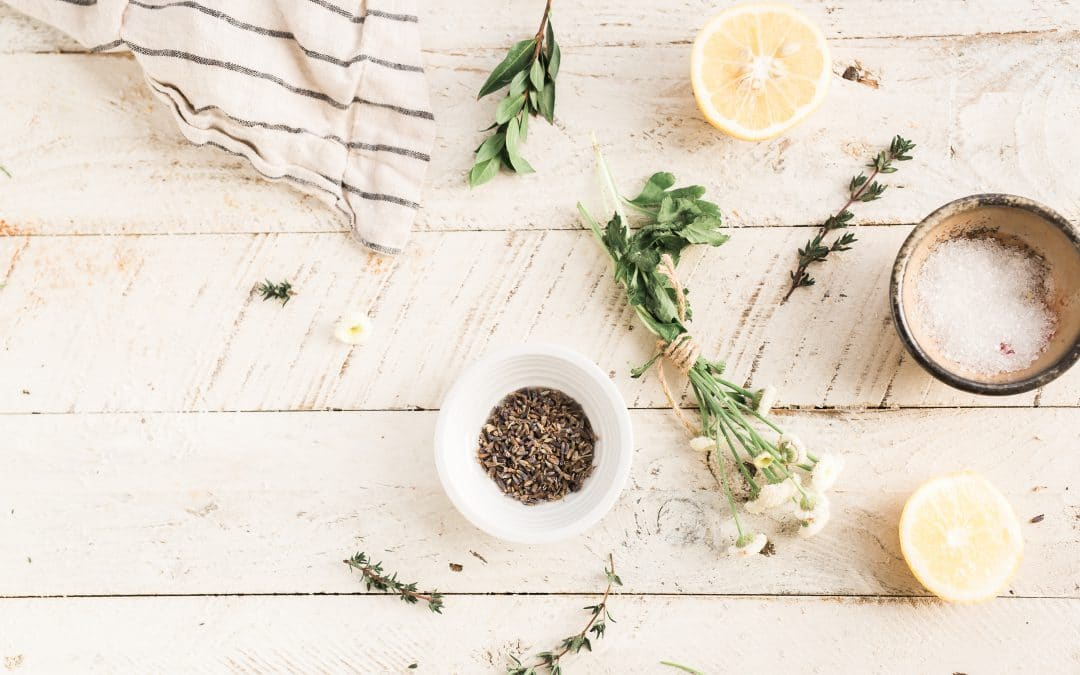 The Many Benefits of Using Nutrition Analysis For Recipes: Chef's Edition