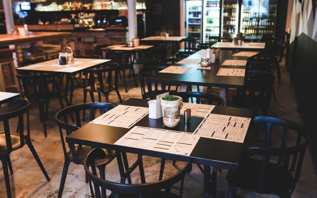 SFDA Restaurant Calories Regulation for Menus: Becoming Compliant