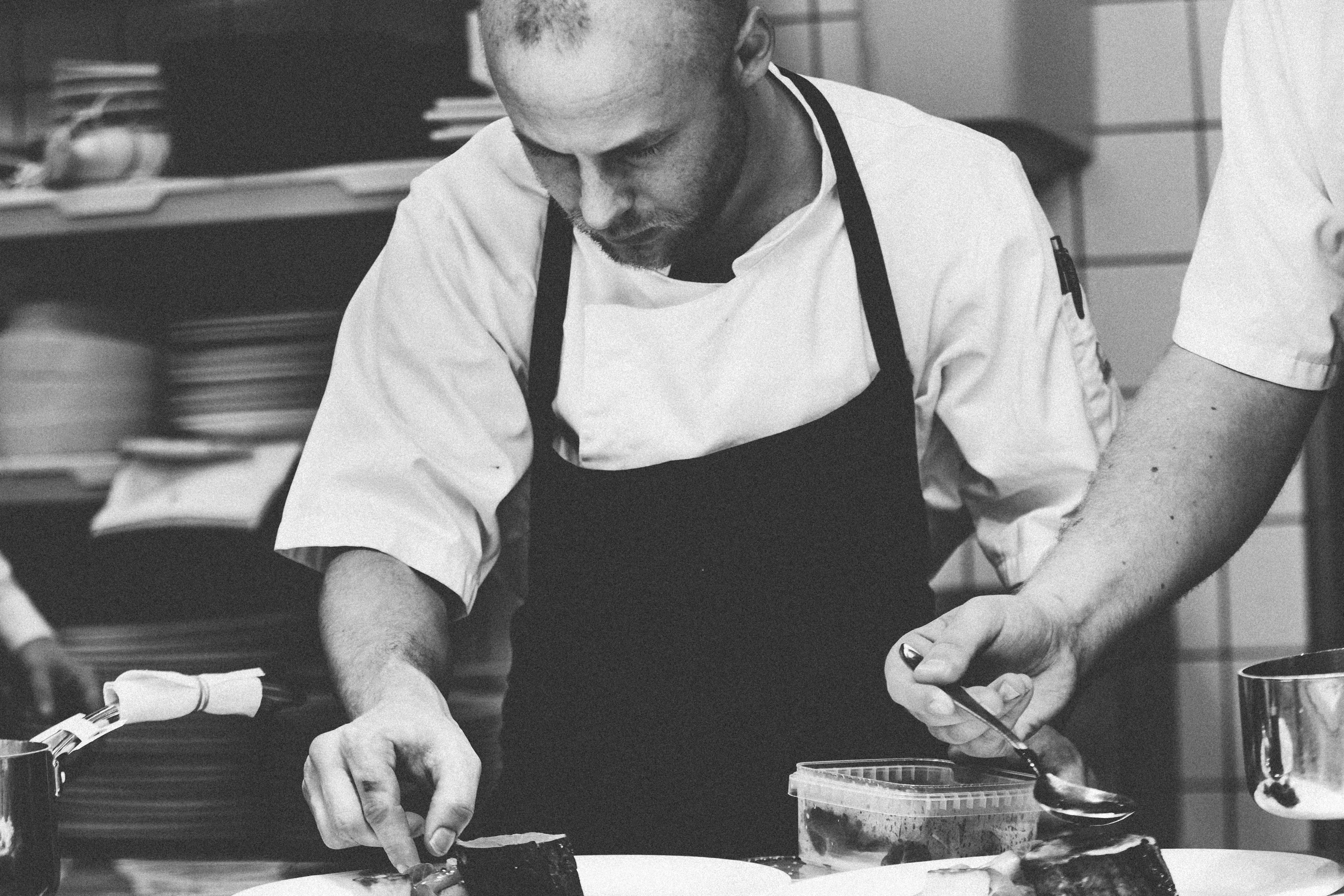 Chefs and restaurateurs can find all the menu labeling resources they need—from important FDA documents to online nutrition analysis software—on MenuCalc's website.