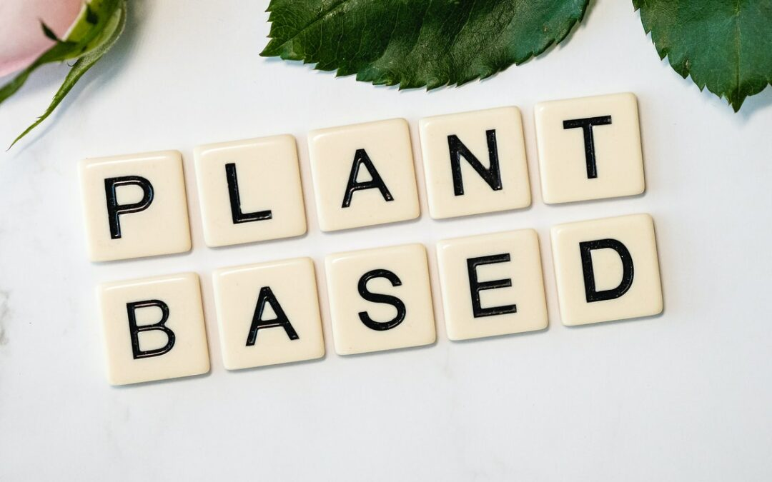Why You Should Add Plant-Based Options to Your Restaurant Menu