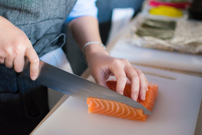 foodcalc smart menus