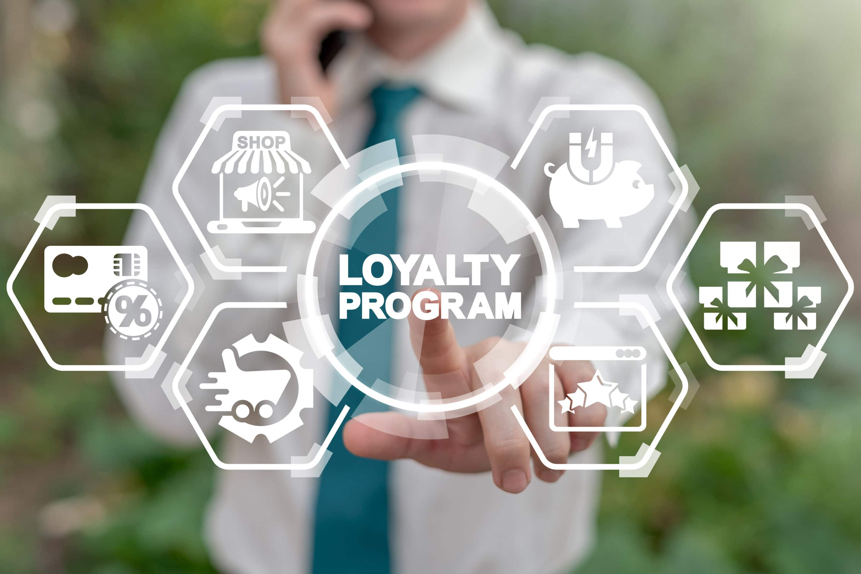 mealbuilder loyalty program