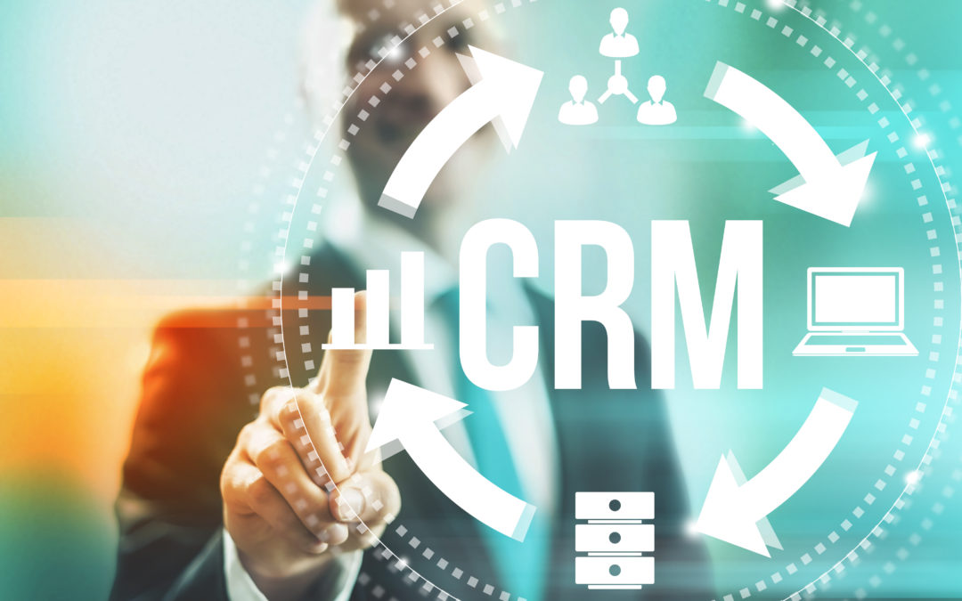 Turning Your Menu into a Mini-CRM & Marketing Platform