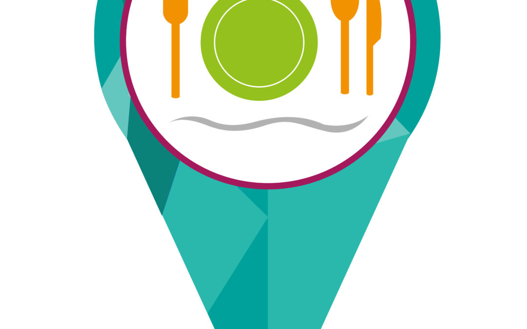 Meet SmartMenu: The 2-in-1 Diner Tracking & Re-targeting Engine