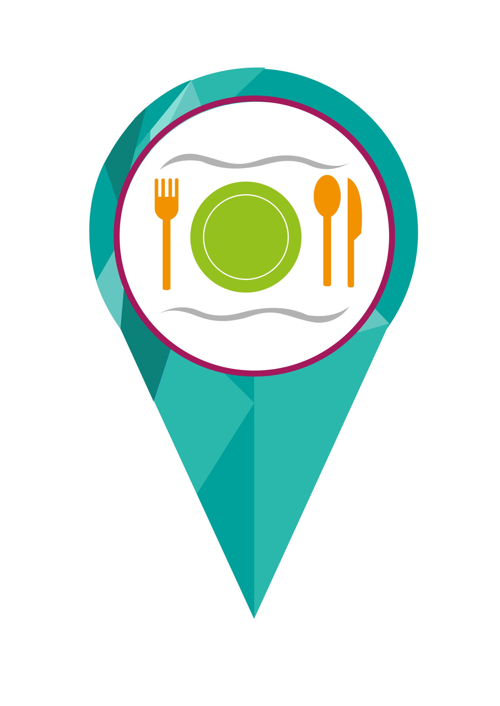 diner tracking & re-targeting