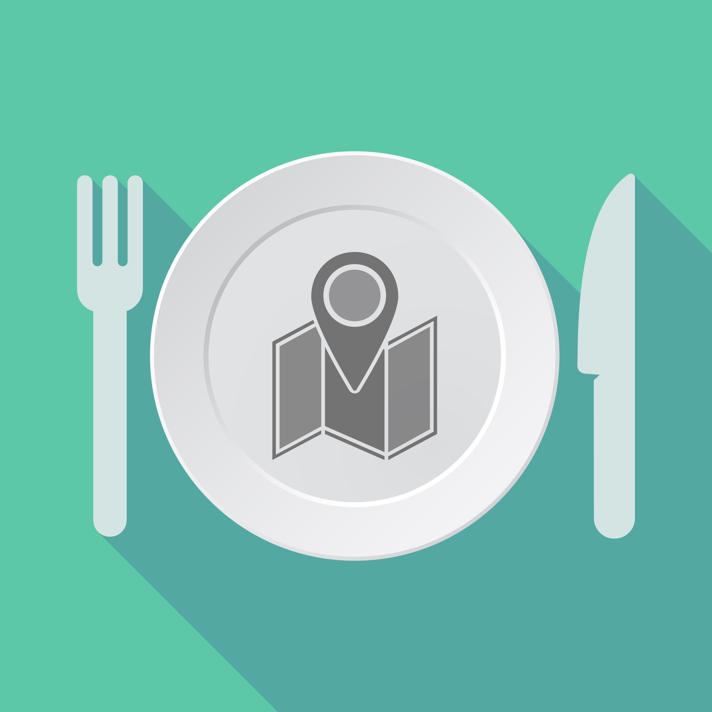 digital restaurant menu features