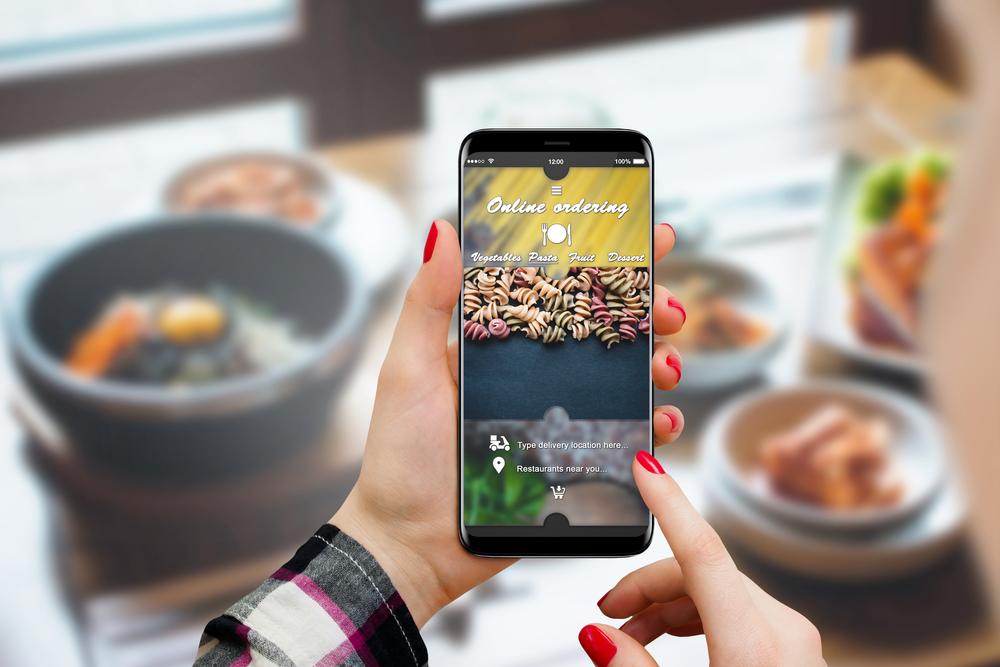 Should I Put Nutrition Information on My Restaurant Menu?